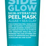 Formula 10.0.6 Sea Side Glow Skin-Hydrating Peel Mask